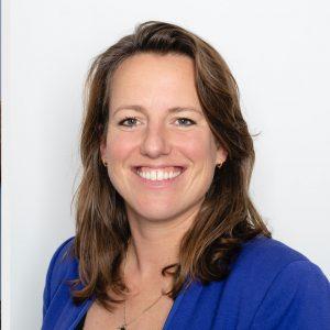 Miriam Hafkemeijer